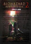 Revelations 2 concept guide