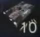 .50 AE Ammo x10
