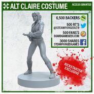 Alt Claire