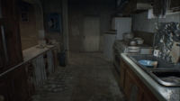 Kitchen-MainHouse1F-RE7