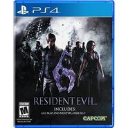 RE6-PS4-Cover