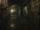 Training Center/Sewer