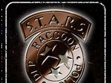 List of awards for Resident Evil