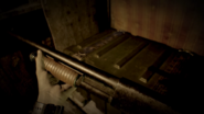 ShotgunM37-RE7