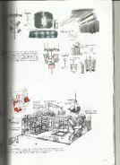Art of Arts - scan 96
