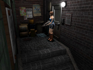RE3 D Shopping District Alley 5