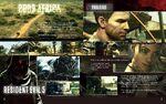 RE5 PS3 manual (2)