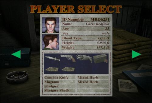 File:RECV Battle Game Chris.jpg