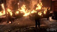 Resident-evil-6-20120119040940292 640w