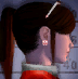 Resident Evil CODE Veronica Battle Game - Another Claire mugshot 2