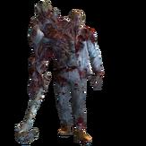 Resident evil 2 remake g birkin 1