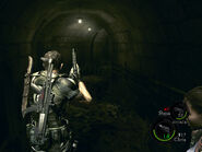 A bridge to far in re5 (8)