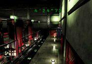 B5F cargo room (11)