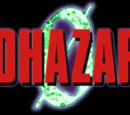 Resident Evil Zero (Nintendo 64)