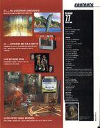 Hyper №77 Mar 2000 (2)