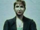 Неназванная представительница ТерраСейв