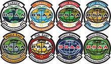 BSAA-0