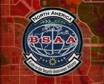 BSAAContagion1