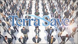 TerraSave Logo 2