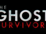 The Ghost Survivors