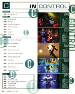 Total Control №5 Mar 1999 (1)