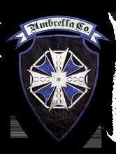 Umbrella Co logo (blue) edit