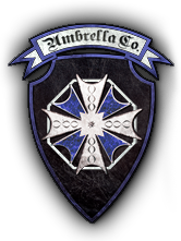 Umbrella Co logo (blue) edit
