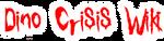 Wiki Aliados - Dino Crisis Wiki