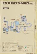 Biohazard kaitaishinsho - page 363
