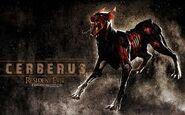 Cerberusx
