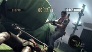 RE5 Barry 6