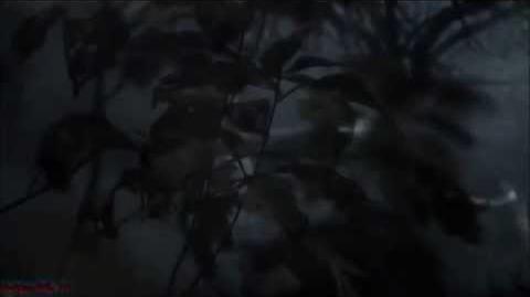 Resident Evil Remaster Introducción