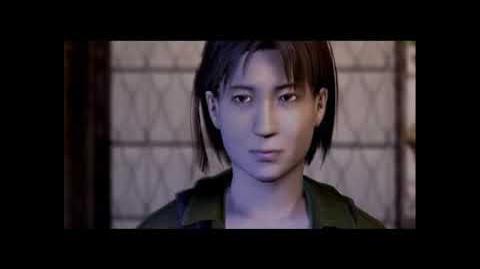 """Outbreak"" YOKO: OPENING"