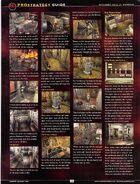 GamePro №136 Jan 2000 (20)