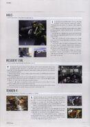 Game Freaks №12 Aug 2002