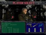 Nikolai Zinoviev/gameplay