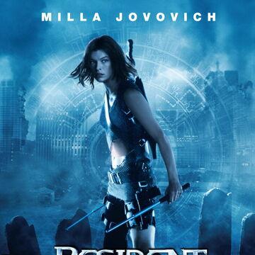 Resident Evil Apocalypse Resident Evil Wiki Fandom