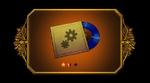 Rev2 blue album