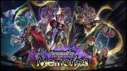 """""""Haunted by Memories"""" CINEMATIC TRAILER TEPPEN (English)"""