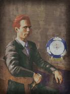 Arthur Ashford-0