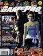 GamePro №134 Nov 1999 (1)