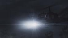 Helicopteroaveria