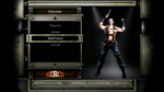 RE0HD Costumes Billy Wolf Force