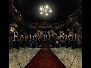 Resident Evil - Producer Announcement ESRB