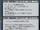 AMADI (BSAA Remote Desktop file)