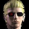 CVX Wesker PS avatar