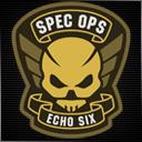 Icon sp