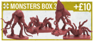Monster Box 3