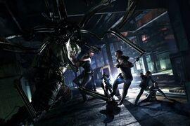 Resident-evil-6-xbox360-59425