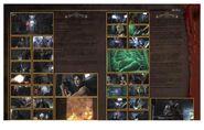 Resident Evil 4 Digital Archives (11)